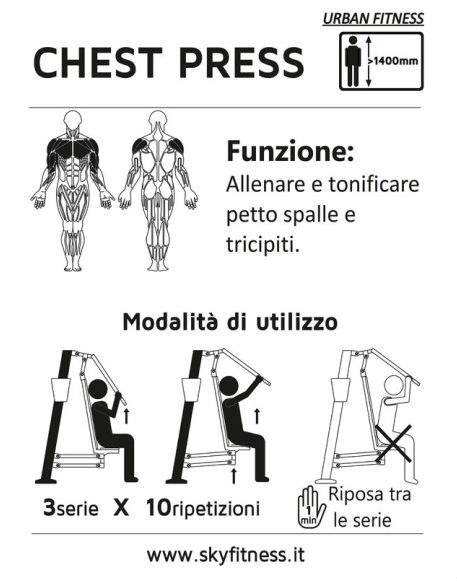 chest-press-tutorial