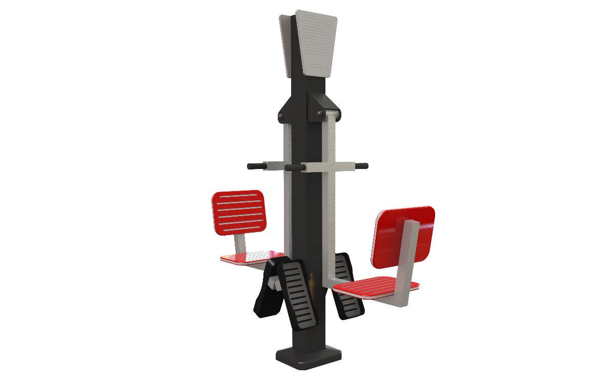 double-leg-press