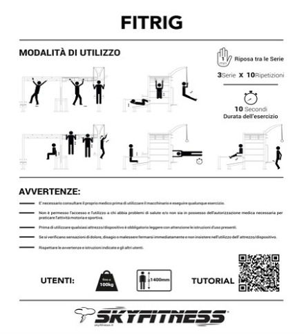 fitrig-tutorial