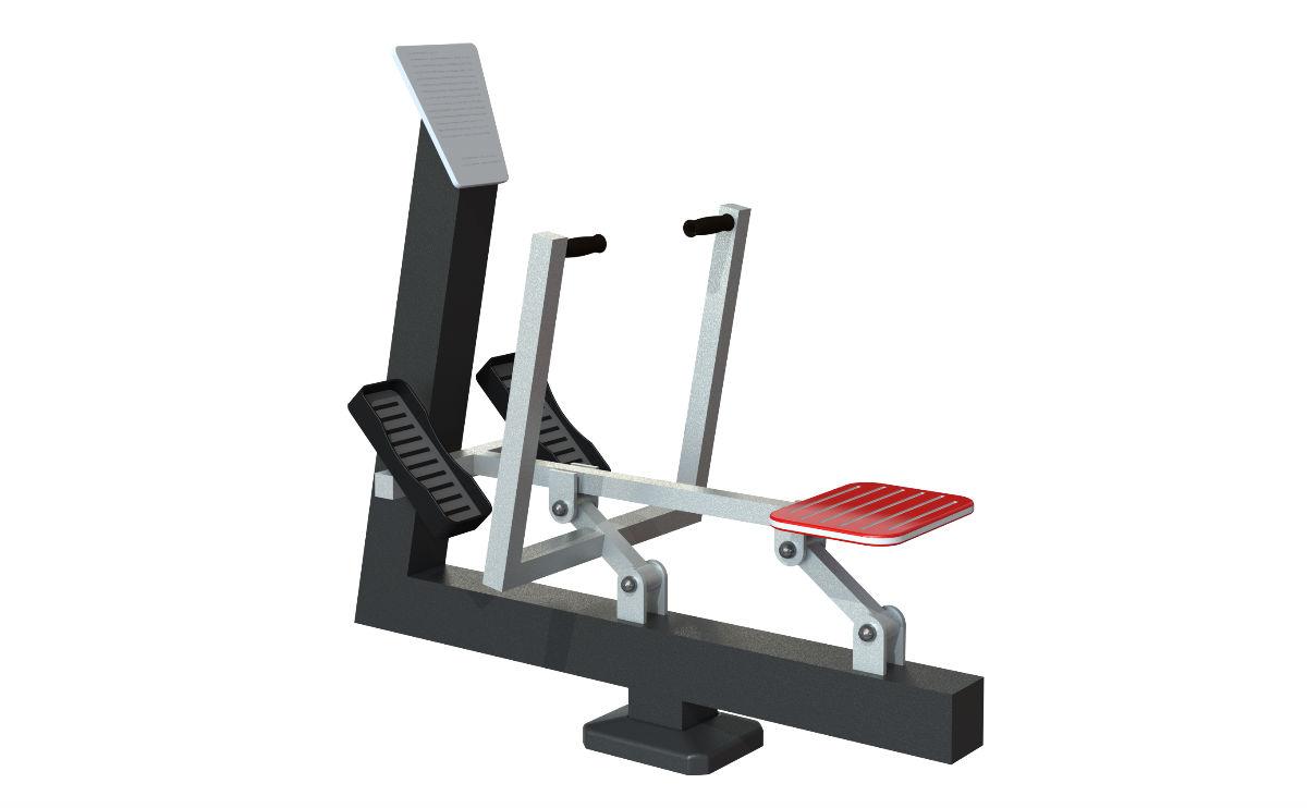 rower-machine