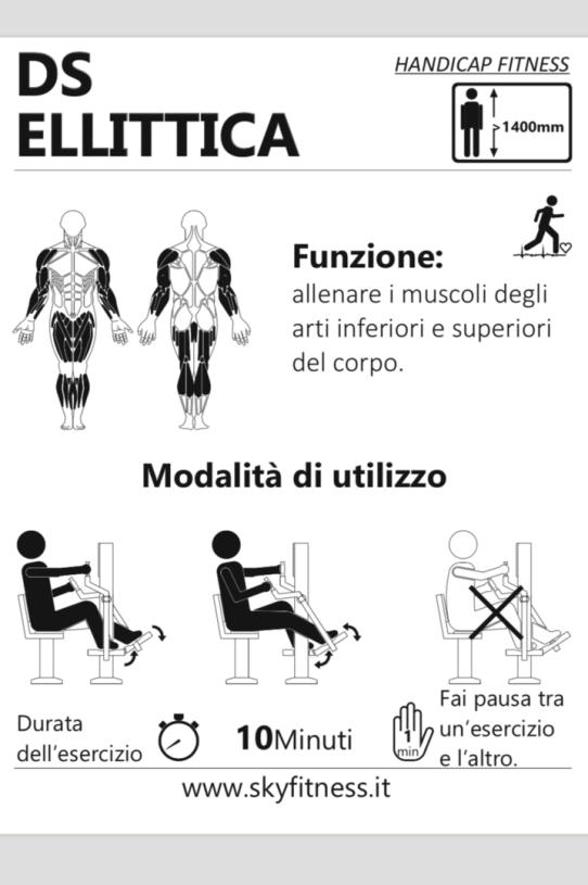 ellittica-disabili