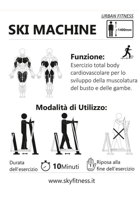 ski-machine