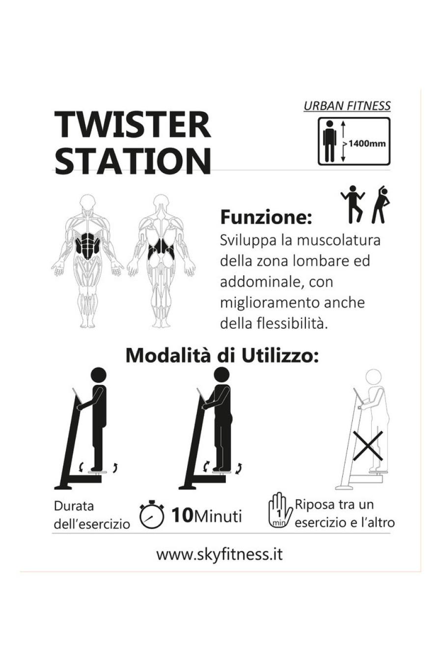twister-station