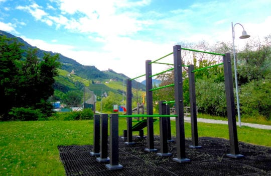 Bolzano Vicentino