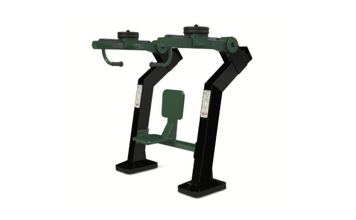 incline-chest-press