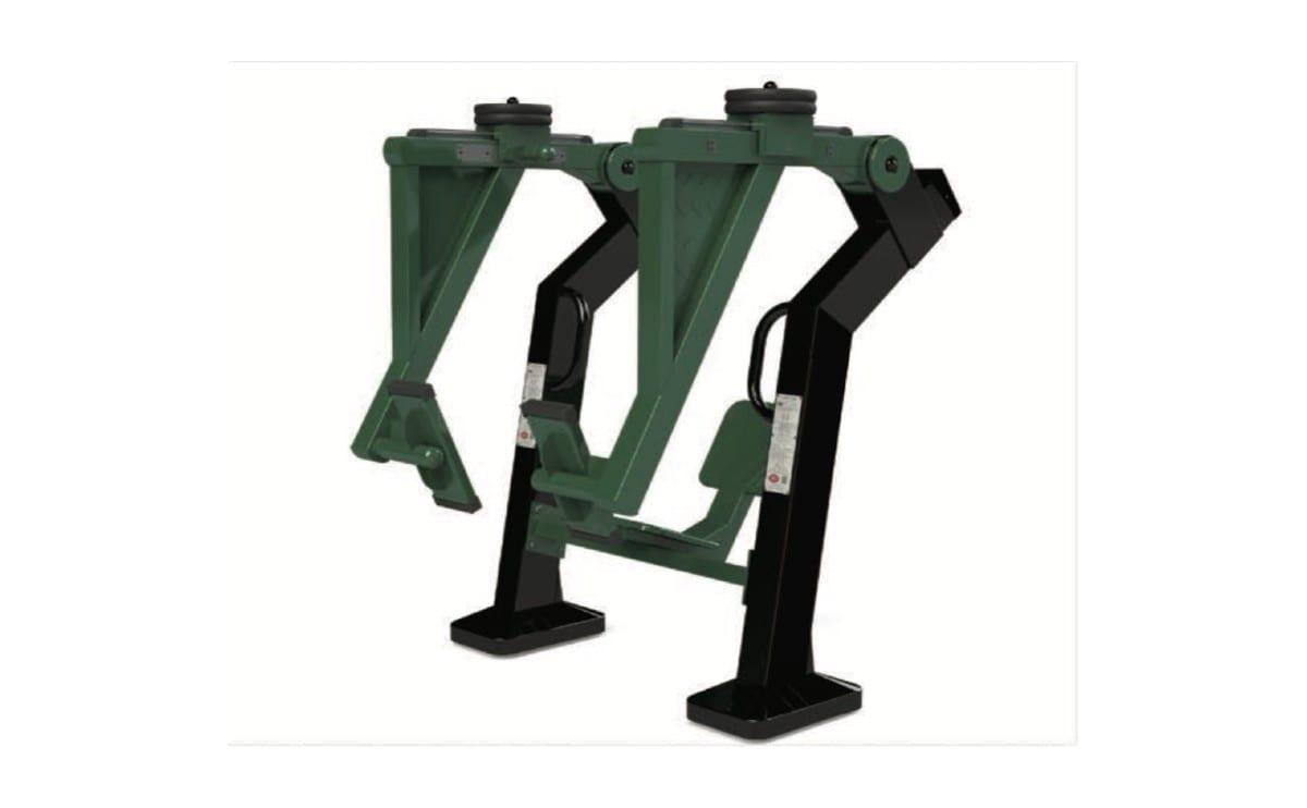 leg-press (1)