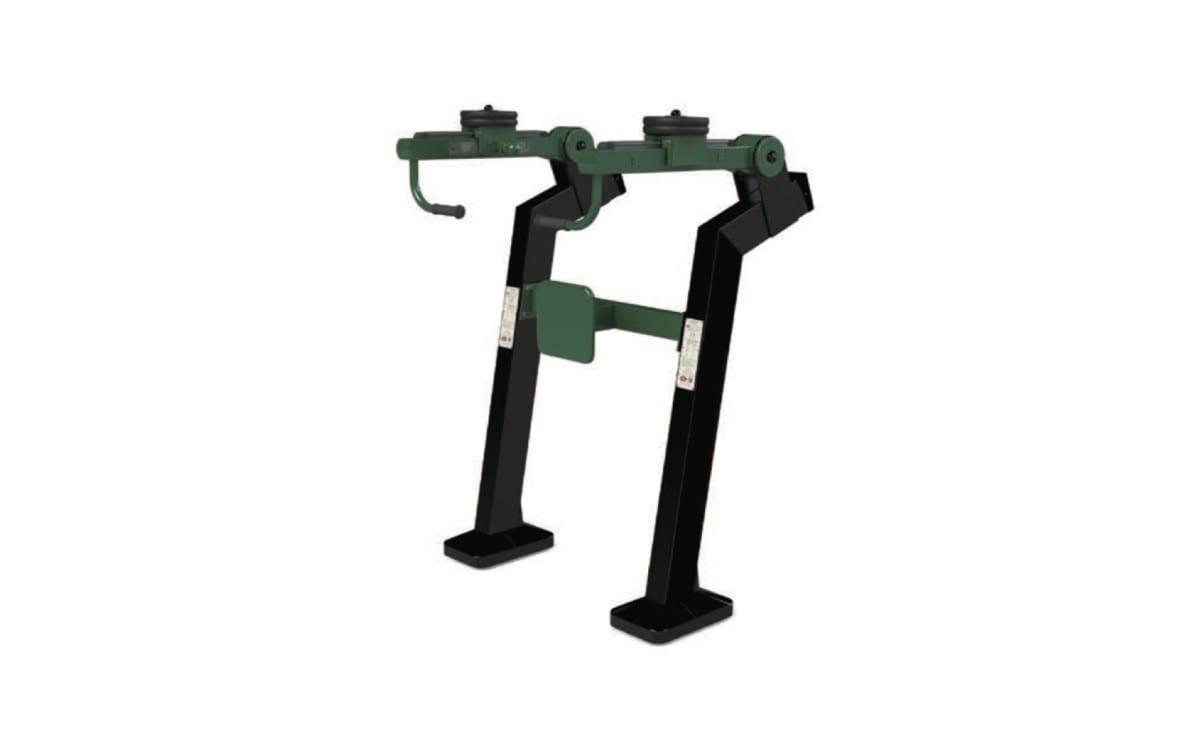 shoulder-press (1)