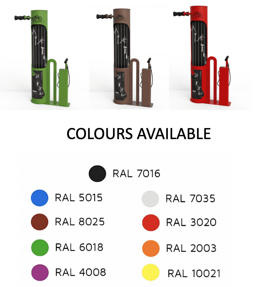 colours_available